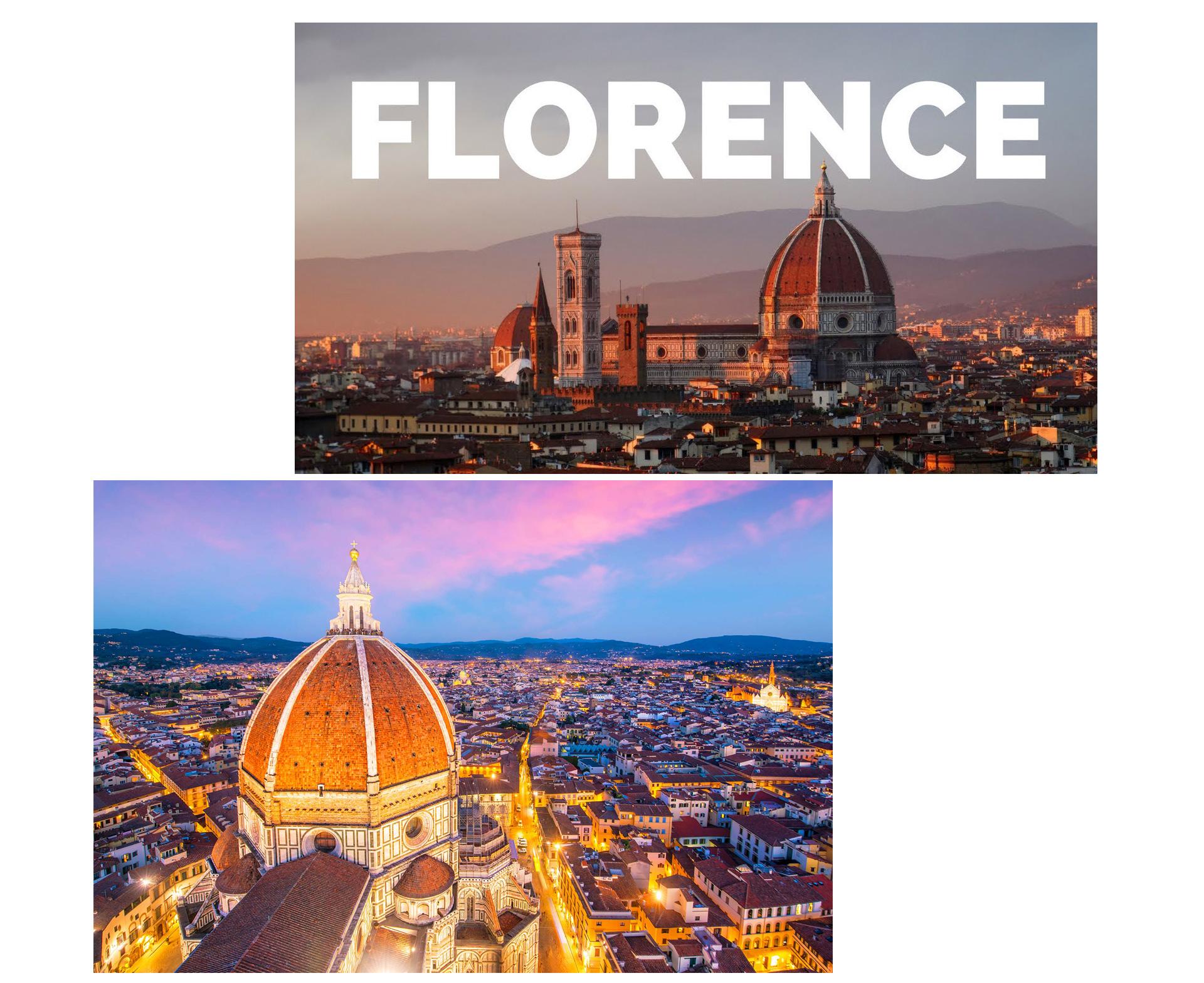Những điểm đến tuyệt vời nhất nước Ý bạn nên đến 1 lần trong đời - 2