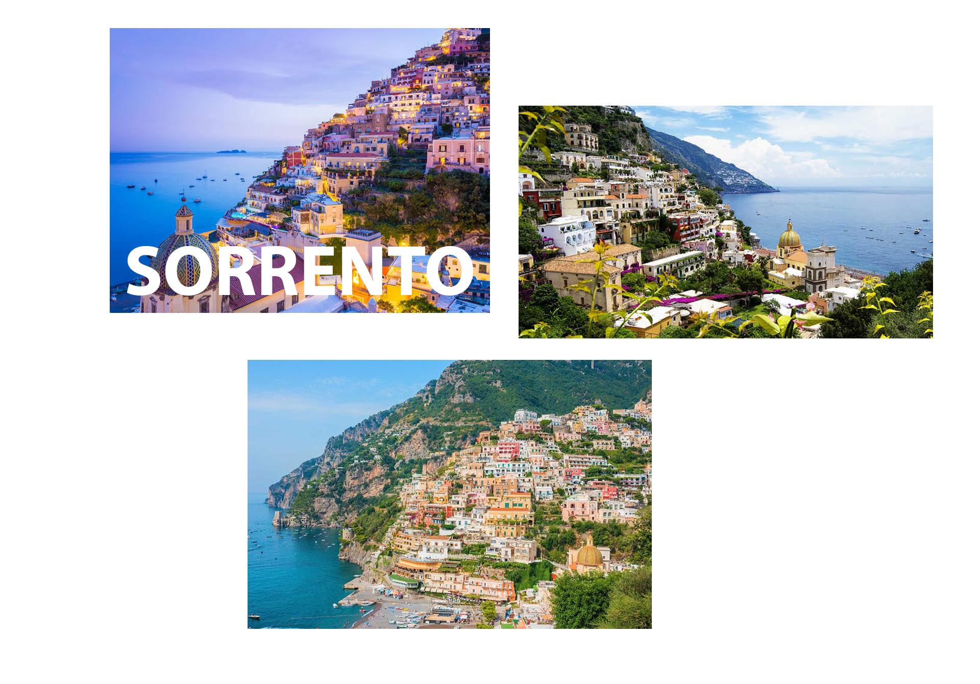 Những điểm đến tuyệt vời nhất nước Ý bạn nên đến 1 lần trong đời - 11