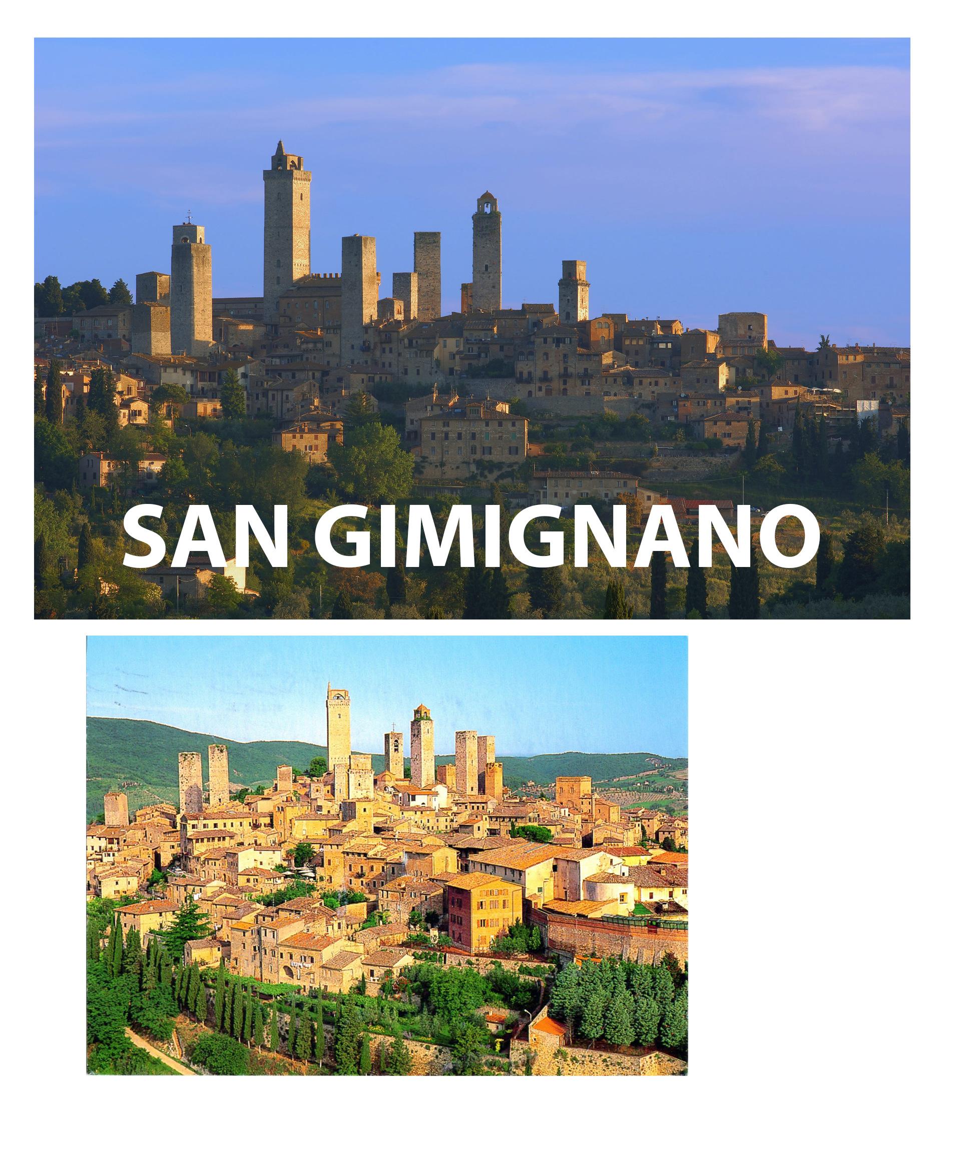 Những điểm đến tuyệt vời nhất nước Ý bạn nên đến 1 lần trong đời - 3