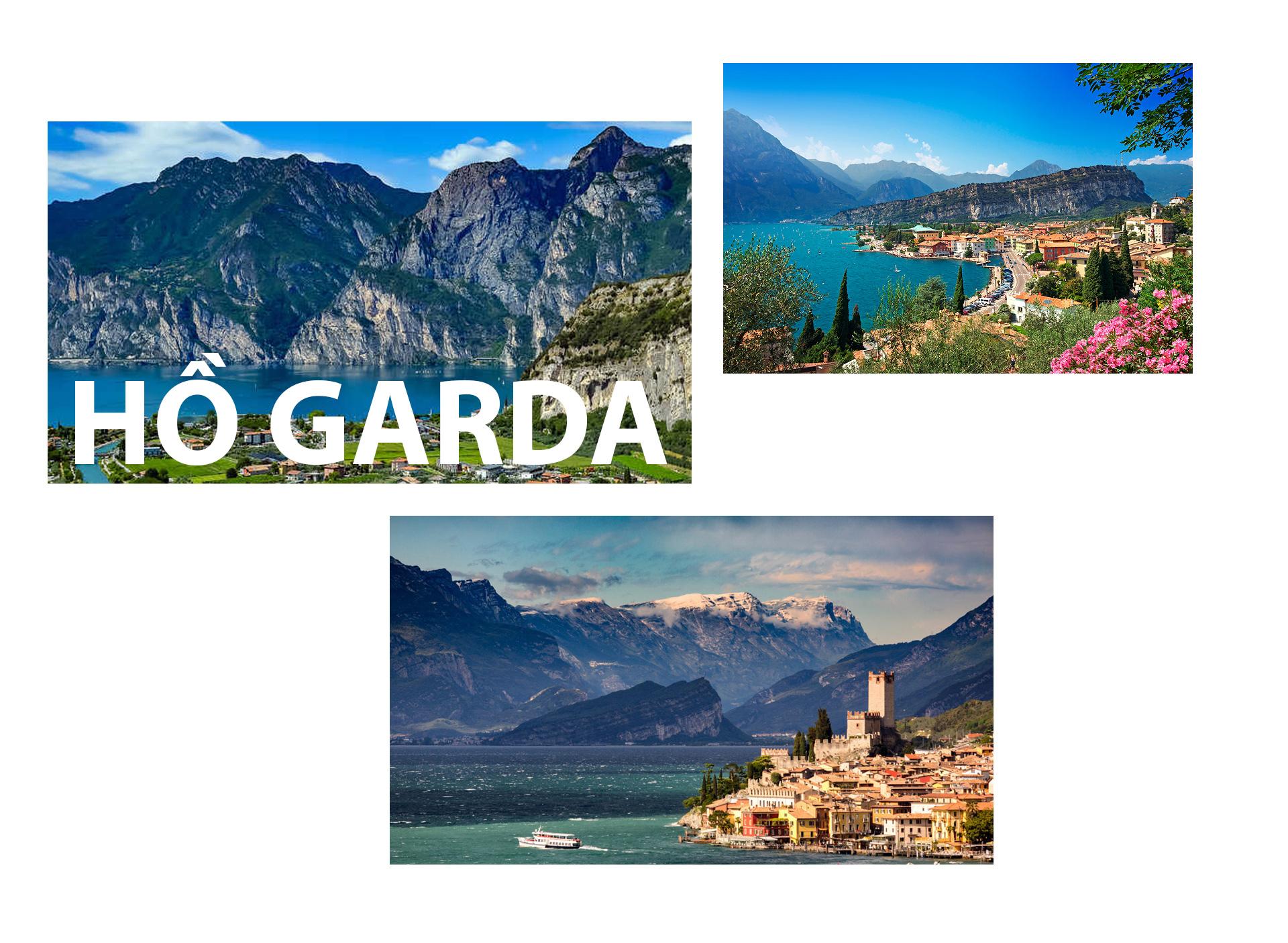 Những điểm đến tuyệt vời nhất nước Ý bạn nên đến 1 lần trong đời - 4