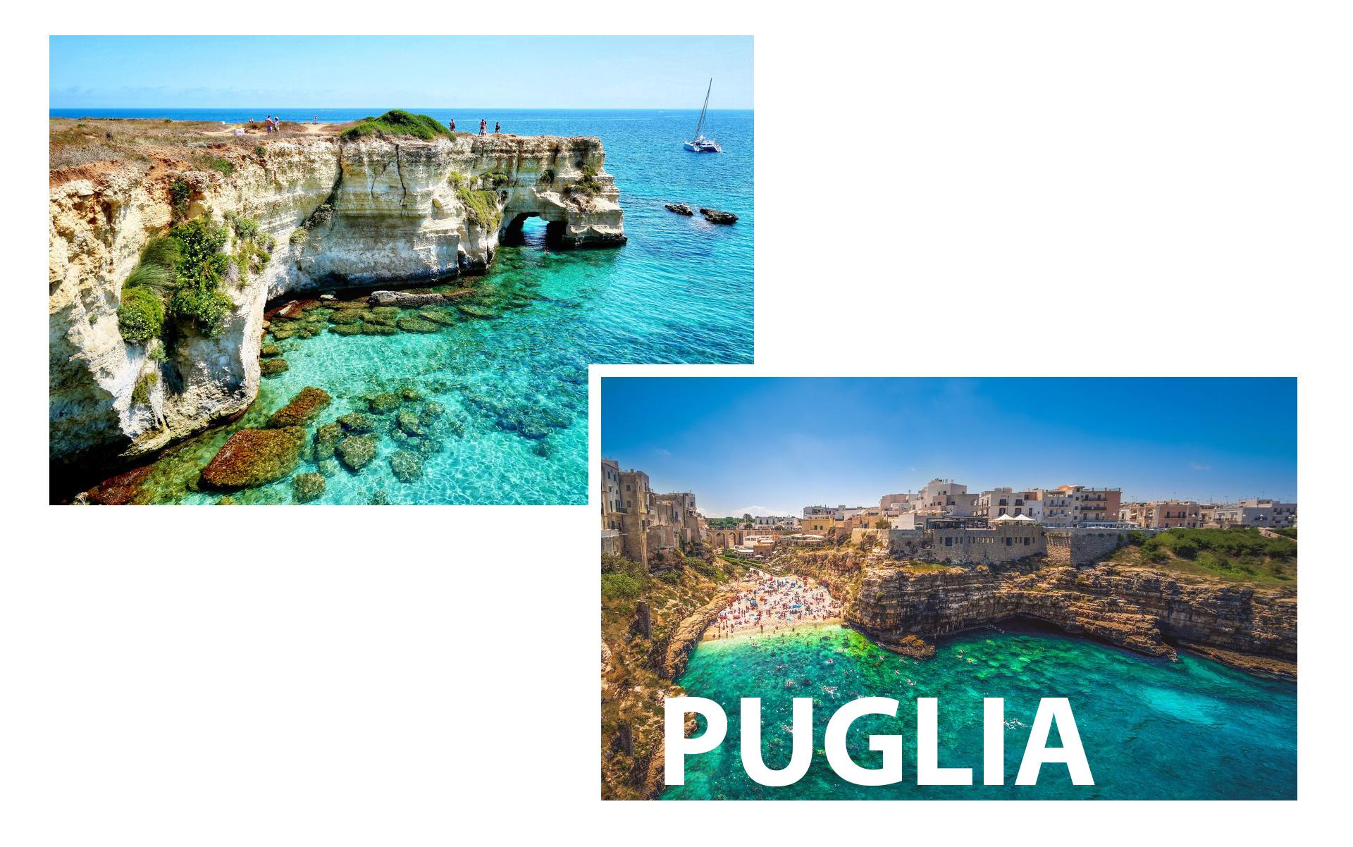 Những điểm đến tuyệt vời nhất nước Ý bạn nên đến 1 lần trong đời - 6