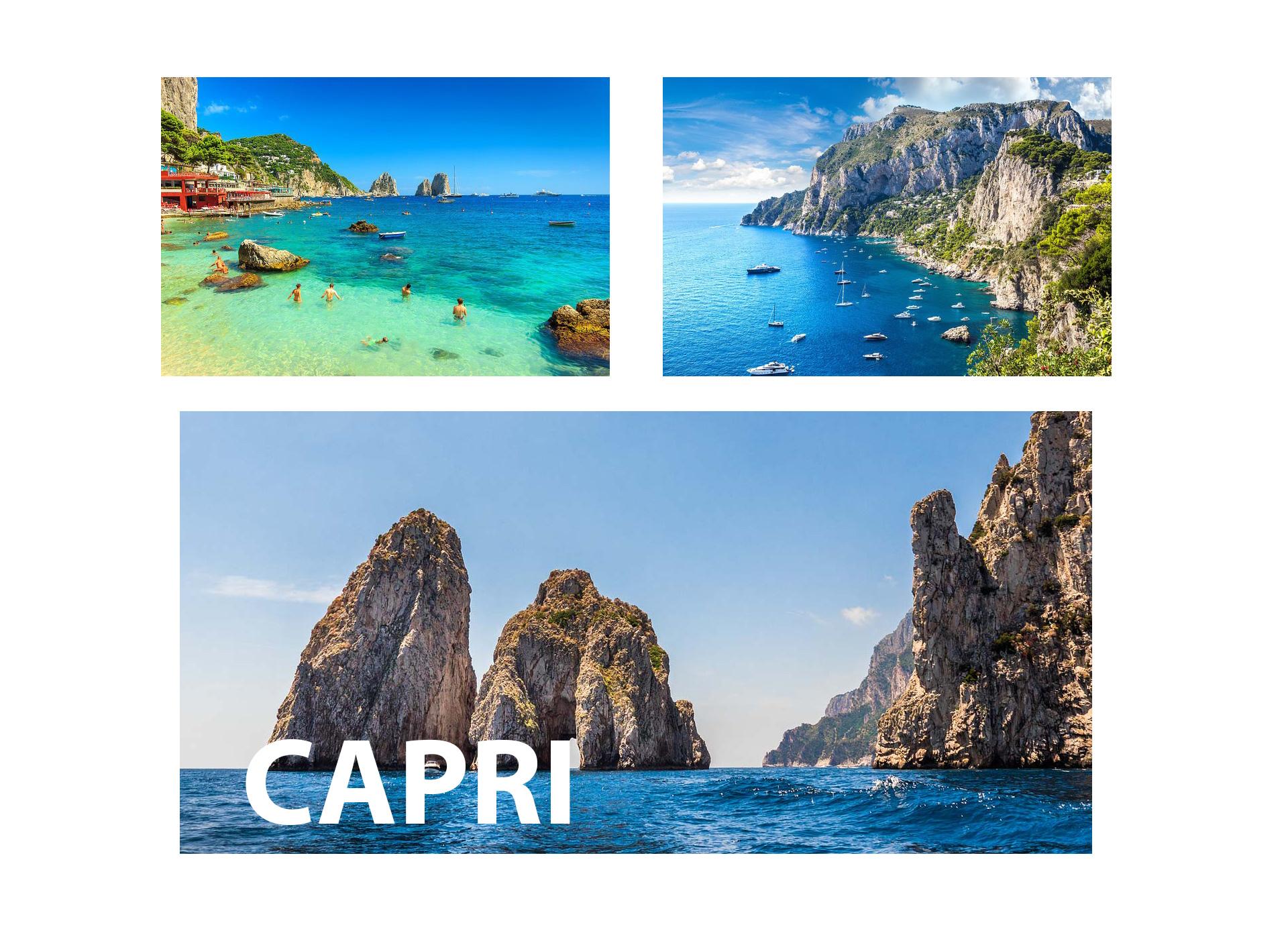 Những điểm đến tuyệt vời nhất nước Ý bạn nên đến 1 lần trong đời - 7