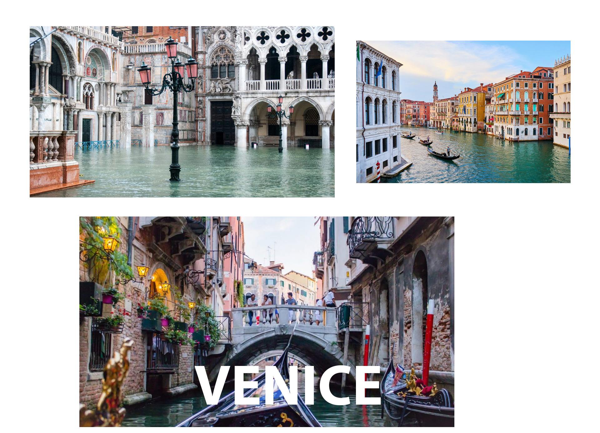 Những điểm đến tuyệt vời nhất nước Ý bạn nên đến 1 lần trong đời - 8