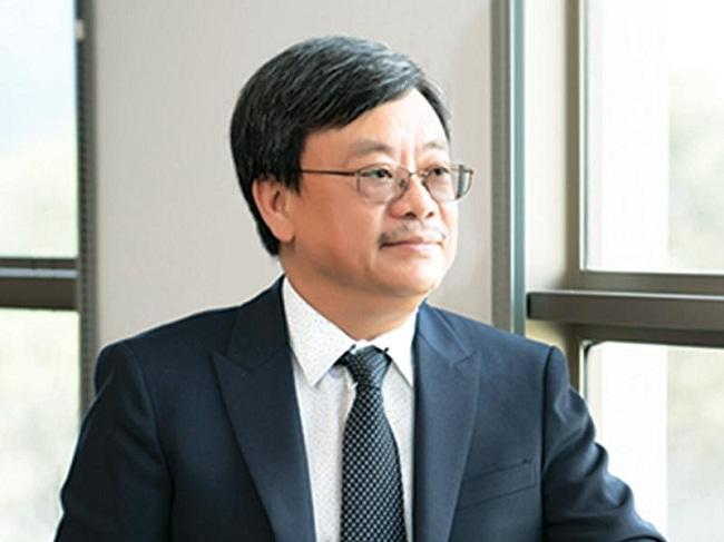 Người giàu thứ 5 Việt Nam tính thương vụ tỷ USD, tranh phần với đại gia ngoại - 1
