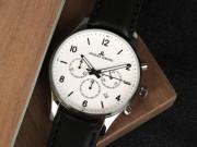 Đại tiệc sale mừng sinh nhật Đăng Quang Watch, cơ hội duy nhất mua đồng hồ chính hãng giảm 40%, click xem ngay