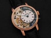 Cơ hội duy nhất sở hữu đồng hồ Thuỵ Sỹ chính hãng với ưu đãi không tưởng: giảm đến 40% nhân dịp sinh nhật Đăng Quang Watch