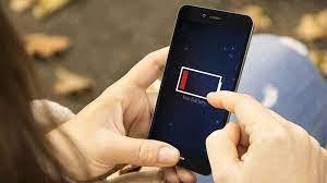 Cách khắc phục điện thoại bị nóng nhanh nhất - 1