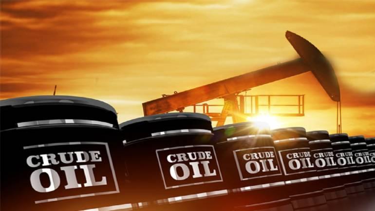 Giá dầu hôm nay 16/5: Covid-19 gia tăng mạnh tiếp tục gây sức ép lên giá dầu - 1