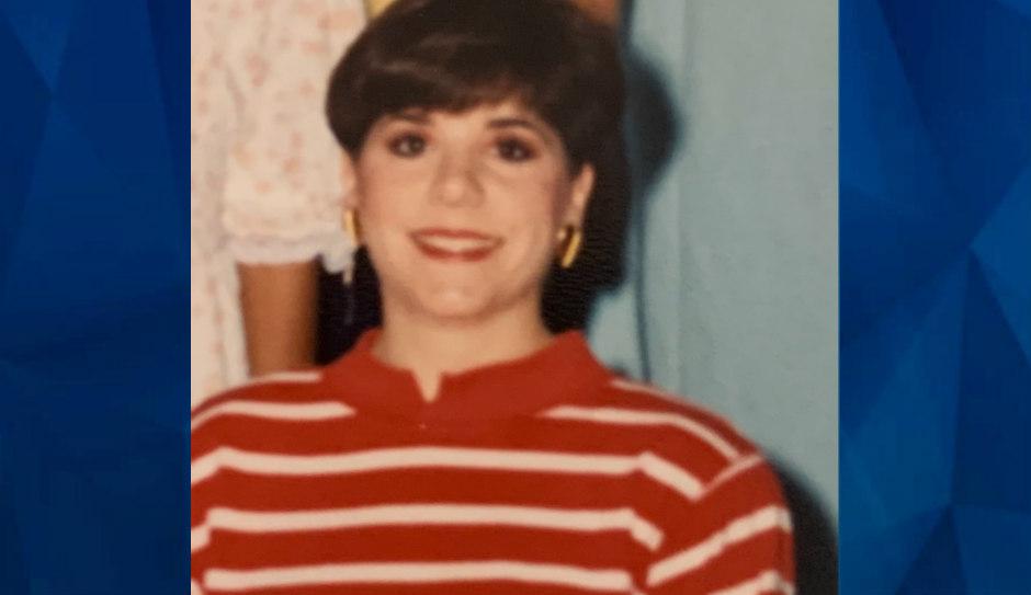 Giáo viên xinh đẹp bị cưỡng hiếp rồi sát hại, danh tính hung thủ sau 25 năm gây sốc - 1