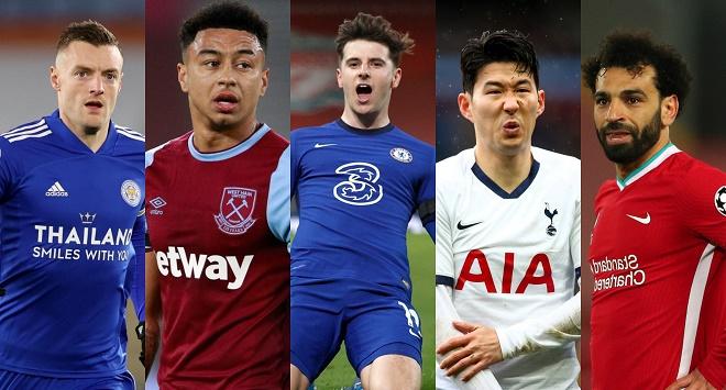 Kịch tính đua top 4 Ngoại hạng Anh: Nhà cái chọn Chelsea, gạch tên Liverpool - 1