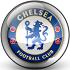 Trực tiếp bóng đá Chelsea - Leicester City: Nghẹt thở những phút cuối (Hết giờ) - 1