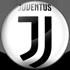 Trực tiếp bóng đá Juventus - Inter Milan: Bàn thắng đến liên tiếp (Hết giờ) - 1