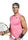 Trực tiếp tennis Nadal - Opelka: Tận dụng match point hoàn hảo (Bán kết Rome Masters) (Kết thúc) - 1