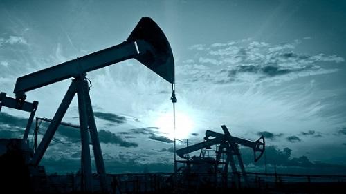 Giá dầu hôm nay 17/5: Tiếp tục tăng khi sản lượng cải thiện - 1