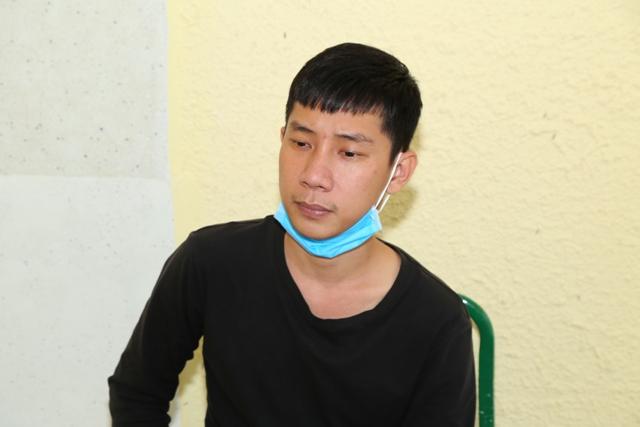 Vụ hỗn chiến 2 người chết ở Sóc Trăng: Lời khai nghi phạm - 1