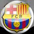 Trực tiếp bóng đá Barcelona - Celta Vigo: Liên tiếp nhận cú sốc cuối trận (Hết giờ) - 1