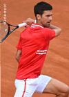 Trực tiếp tennis Djokovic - Nadal: Vỡ òa đăng quang (Kết thúc) - 1