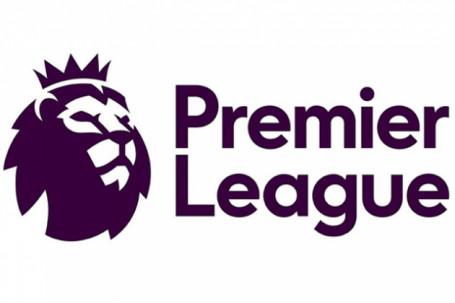 Lịch thi đấu bóng đá Ngoại Hạng Anh 2021/2022 mới nhất: 3 vòng đầu đều có kinh điển