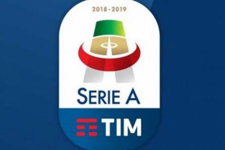 Lịch thi đấu bóng đá Ý 2021/2022 mới nhất