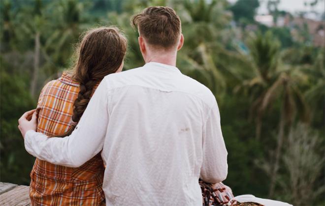 Thấy chồng cũ có tình mới, vợ cuồng ghen gây ra bi kịch: Mối tình niên thiếu - 1