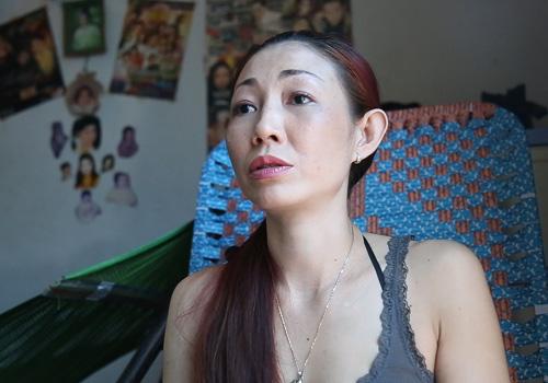 """Vừa chỉ trích thậm tệ """"vợ Hoài Linh"""", bà chủ Đại Nam """"quay 180 độ"""" - 1"""