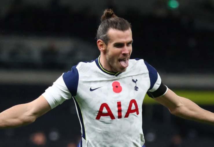 Bale chia tay Tottenham hay Kane 150 triệu bảng nóng nhất Ngoại hạng Anh - 3