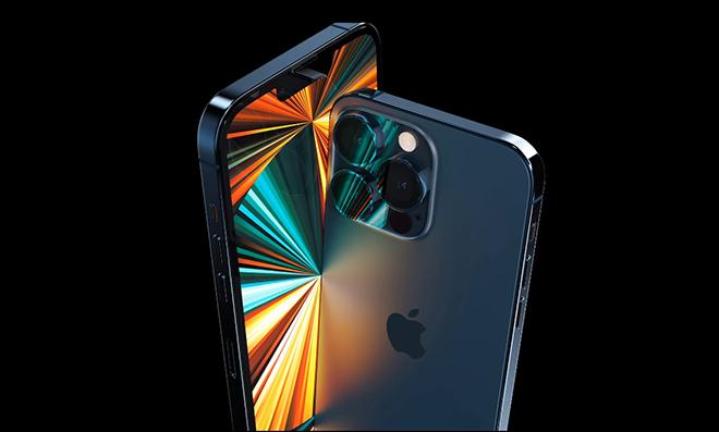"""iPhone 13 khó """"đánh bại"""" thành công của iPhone 12 vì lý do này - 1"""