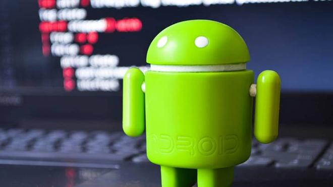 Dữ liệu cá nhân người dùng có thể bị lộ nếu dùng các ứng dụng Android này - 1