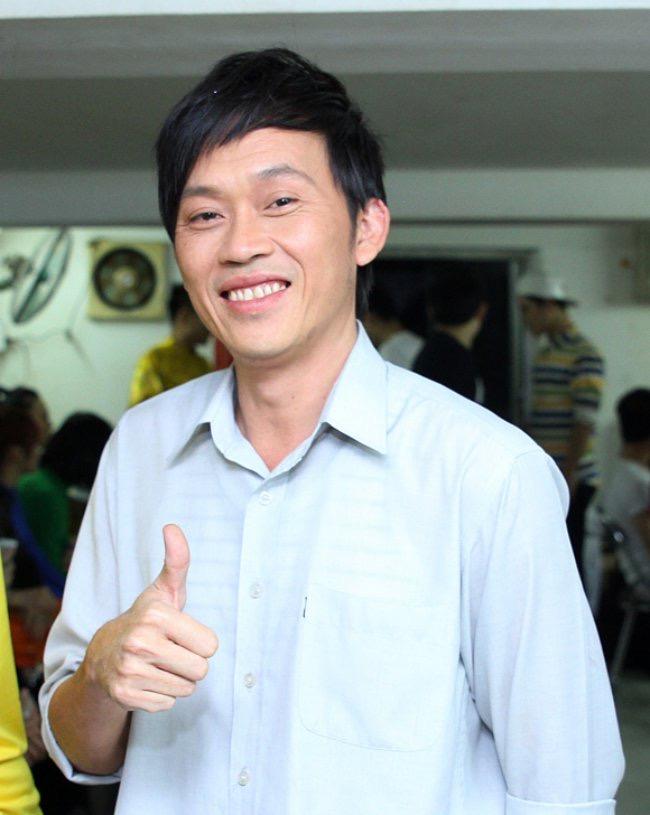 """Trong livestream gần đây nhất của mình, nữ doanh nhân Nguyễn Phương Hằng gây chú ý khi đề cập đến khối tài sản """"khủng"""" của nam danh hài Hoài Linh."""