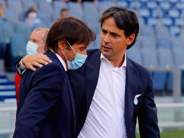 Nóng: Inter Milan dứt tình Conte, bổ nhiệm huyền thoại Ý làm thầy Lukaku