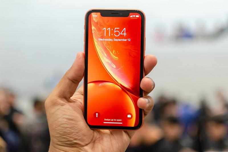 """Top 3 mẫu iPhone """"xịn"""", mạnh mẽ nhưng giá lại cực mềm rất đáng mua - 1"""