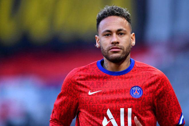 """Tin mới Neymar bị tố tấn công tình dục nữ nhân viên, """"Tiểu Pele"""" lên tiếng - 1"""