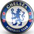 Trực tiếp bóng đá Man City - Chelsea: Kết cục vỡ òa (Chung kết Champions League) (Hết giờ) - 2