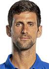 Trực tiếp tennis Djokovic - Molcan: Đăng quang xứng đáng (Kết thúc) - 1