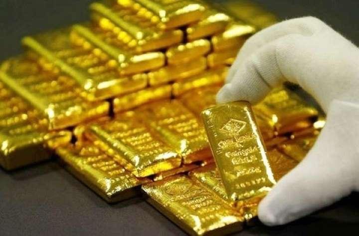 """Giá vàng hôm nay 30/5: Sau 1 tuần tăng """"bốc đầu"""", chuyên gia dự đoán gì về giá vàng tuần tới? - 1"""
