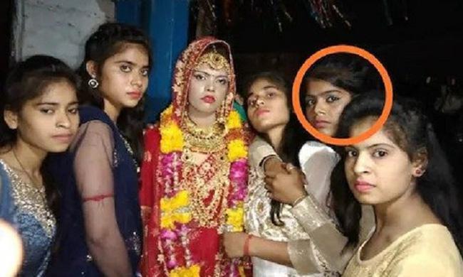 """Cô dâu đột ngột qua đời ngay tại lễ cưới, hai bên gia đình thực hiện phương án """"dự phòng"""" không thể tin nổi - 1"""
