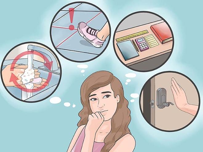 Cải thiện rối loạn lo âu bằng thảo dược - Xu hướng an toàn, hiệu quả được nhiều người áp dụng - 1