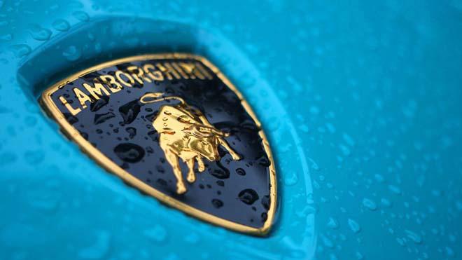 Volkswagen từ chối lời đề nghị 9,2 tỷ USD, quyết không bán Lamborghini - 1