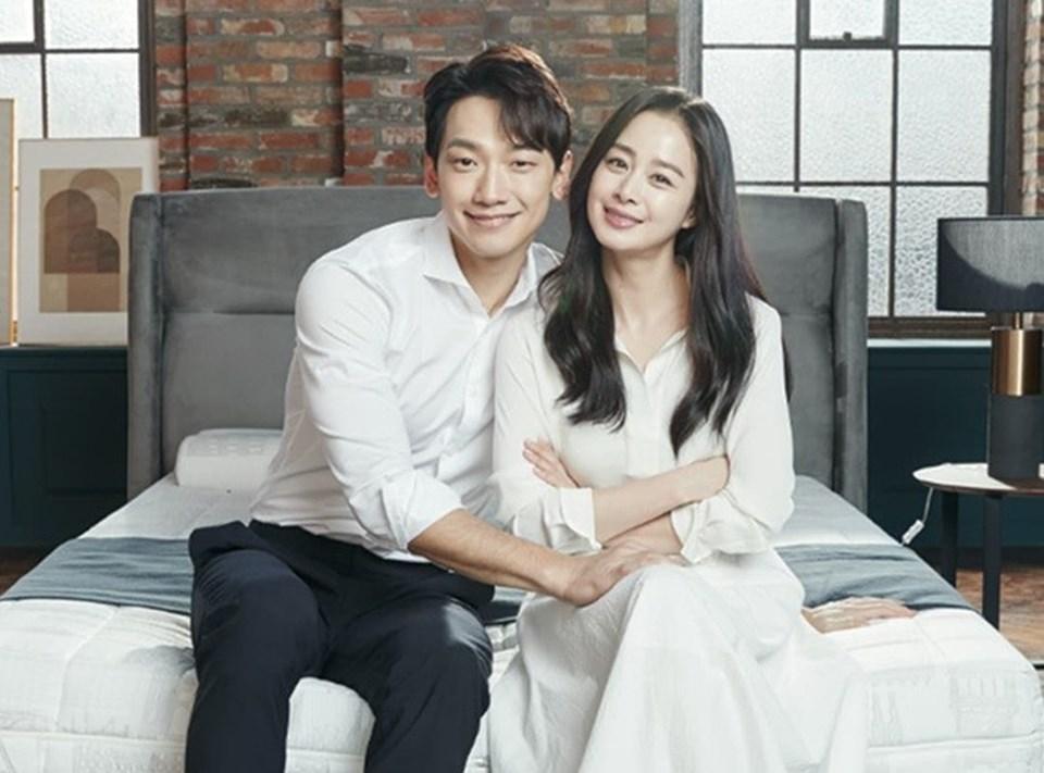 8 đại gia showbiz Hàn: Song Hye Kyo mua nhà triệu đô, Hyun Bin kiếm bộn với nhà trăm tỷ - 1