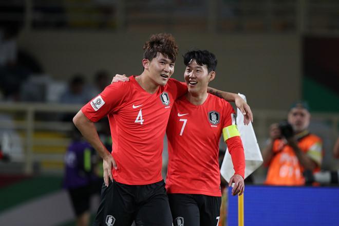"""Juventus chiêu mộ """"quái thú"""" 1m90: Bạn thân Son Heung Min """"khủng"""" cỡ nào? - 1"""