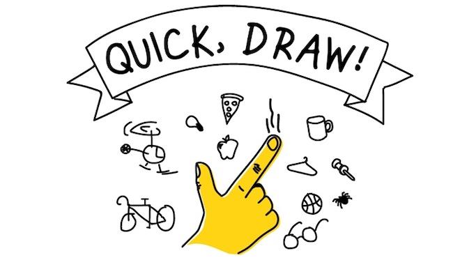 Những công cụ online vừa học vừa chơi siêu thú vị cho trẻ ngày hè - 1