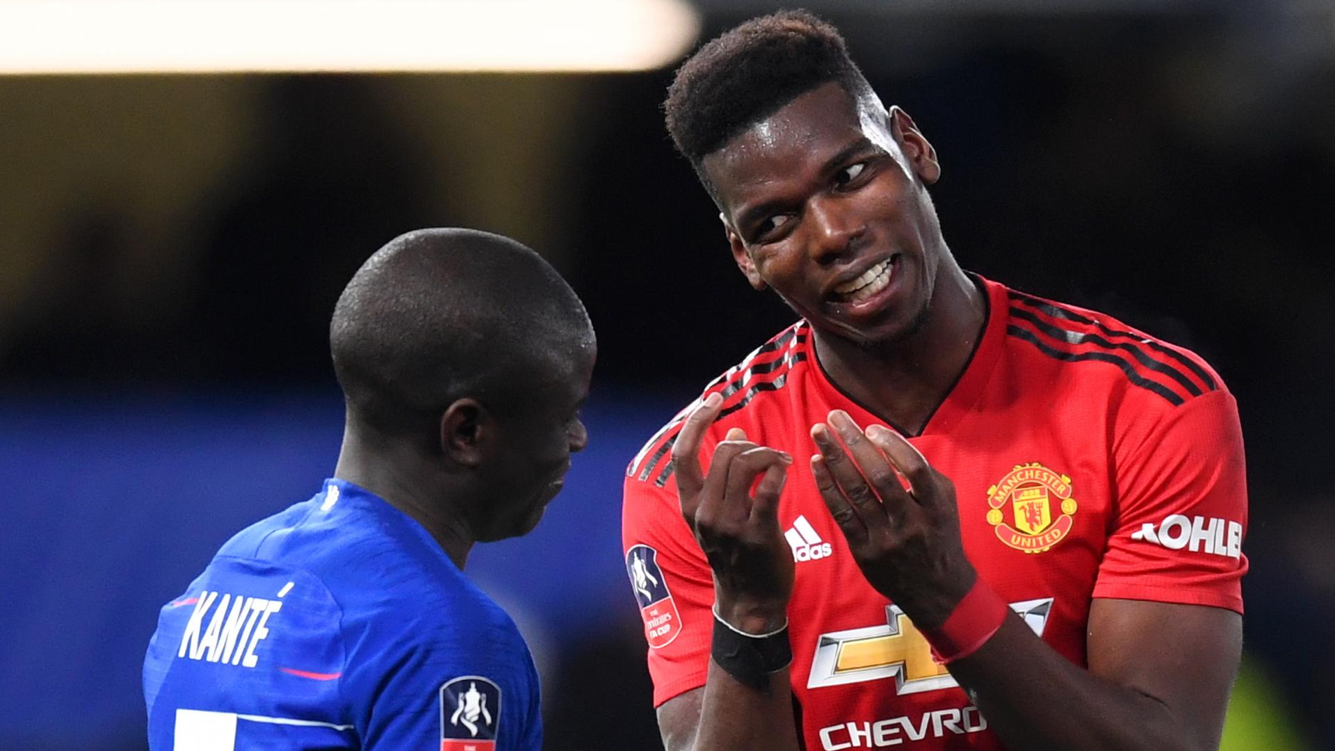 """Kante: """"Quỷ lùn"""" ông chủ tuyến giữa Chelsea, xứng đáng Quả bóng vàng? - 12"""