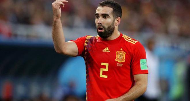 Dàn SAO lớn cay đắng lỡ hẹn ở EURO 2021: MU, Real, Barca góp mặt - 1