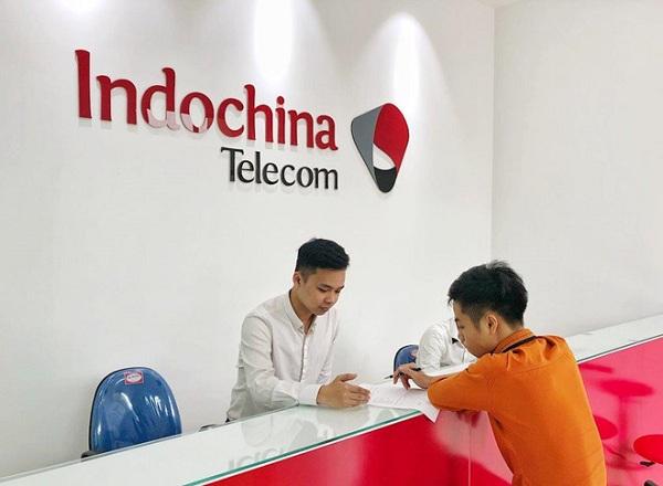 Mua sim Itelecom số đẹp trả góp lãi 0 đồng tại Sim Thành Công - 1