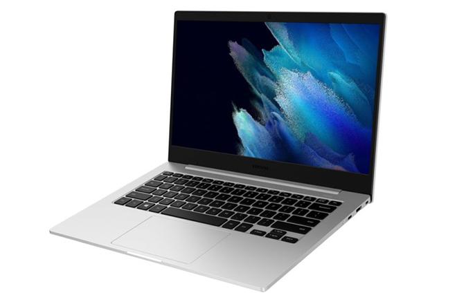 Samsung sắp tung máy tính xách tay giá rẻ, giải quyết mùa Covid-19 - 1
