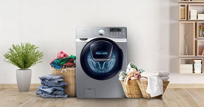 Hãy tránh xa điều này nếu không muốn máy giặt nhanh hỏng - 1
