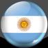 Trực tiếp bóng đá Argentina - Chile: Thót tim cuối trận, siêu sao tiếc nuối (Hết giờ) - 1
