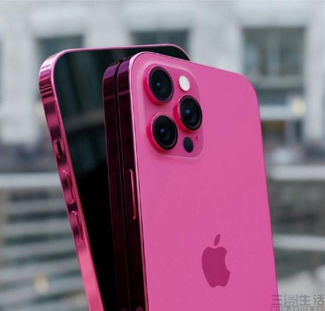"""""""Chiến thần"""" iPhone 13 Pro Max sẽ đỉnh cỡ nào so với iPhone 12 Pro Max? - 1"""