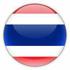 Trực tiếp bóng đá ĐT Thái Lan - ĐT Indonesia: Những phút cuối căng thẳng (Hết giờ) - 1