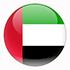 Trực tiếp bóng đá UAE - Malaysia: 2 bàn trong các phút bù giờ (Hết giờ) - 1